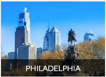 Philadelphia Parking