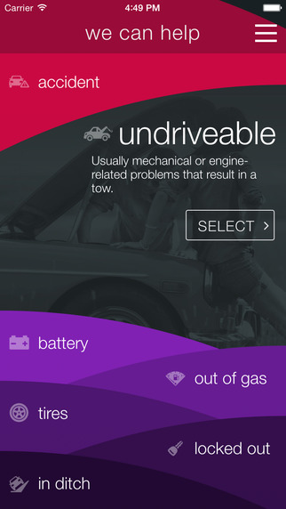 15 Best Apps for Commuters Who Drive - HONK