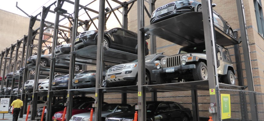 Parking in new york 7 things to know spothero blog parking in new york solutioingenieria Image collections