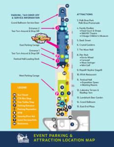 navy-pier-map-chicago-toy-game-fair