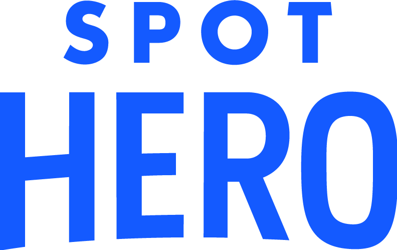 Image result for spothero