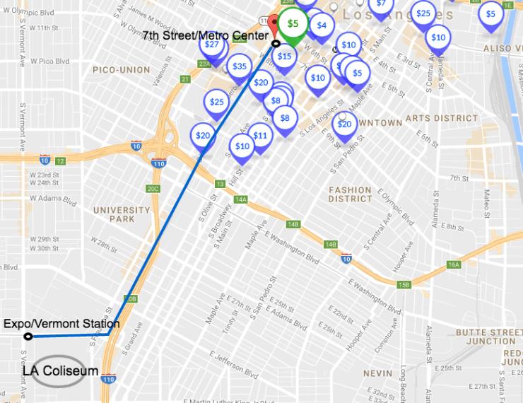 7th-streetmetro-center-parking