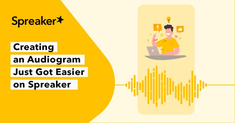 creating an audiogram