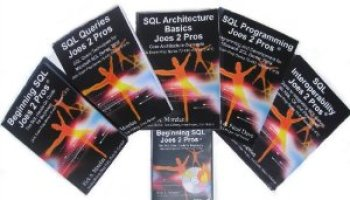 SQLAuthority News - SQL Wait Stats Joes 2 Pros Book Released Today - 30 Million Views Completed 5book