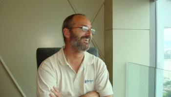 SQL Authority News - Advanced T-SQL with Itzik Ben-Gan - Solid Quality Mentors Bryan_Oliver
