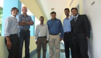 SQLAuthority News - 2 Sessions at TechInsight 2010 - June 29 - July 1, 2010 ChennaiUG%20(8)