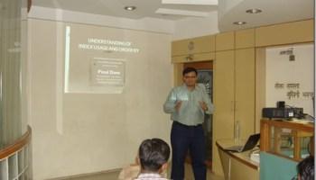 SQLAuthority News - Ahmedabad User Group Meeting February 21 2009 PinalJan2009