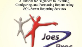 SQL SERVER - Data Sources and Data Sets in Reporting Services SSRS SSRS2012cover