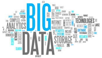 Big Data - Learning Basics of Big Data in 21 Days - Bookmark bigdataimages