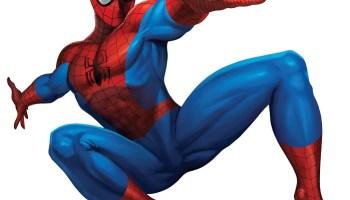 Developer's Life - Every Developer is a Superman spiderman