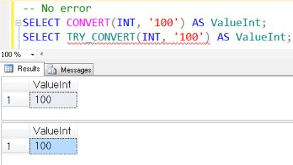 microsoft sql server convert text to date