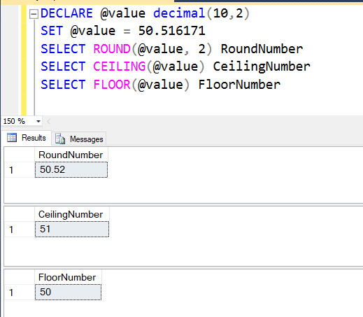 Floor And Ceiling Function In Sql Server Theteenline Org