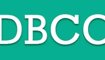 SQL SERVER - Check Database Integrity for All Databases of Server - DBCC CHECKDB dbcc-1