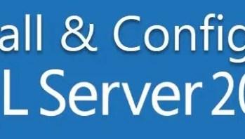 sql server 2017 developer edition download iso