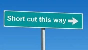 SQL SERVER - SSMS 2012 Reset Keyboard Shortcuts to Default shortcut