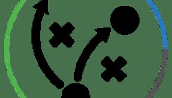 SQL SERVER - Fix: Error: 262 : SHOWPLAN permission denied in