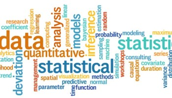 SQLAuthority News - Statistics Used by the Query Optimizer in Microsoft SQL Server 2008 - Microsoft Whitepaper statisticscoud