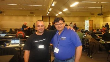 SQLAuthority News - Why I am Going to Attend #SQLPASS Summit 2012 - Seattle SQLPASS-15