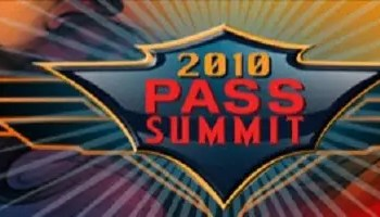 SQL SERVER - Free Entry to SQLPASS 2014 is Possible pass2010