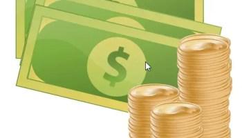 SQL SERVER - Puzzle - Challenge - Error While Converting Money to Decimal moneyicons