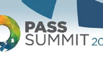 SQL SERVER - Free Entry to SQLPASS 2014 is Possible sqlpass2012