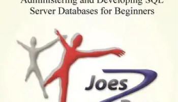 SQL - Everything about Data Magazine - FREE to Subscribe sqlbasics-1-1