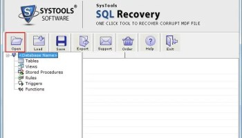 SQL SERVER - Shrinking NDF and MDF Files - A Safe Operation systools1