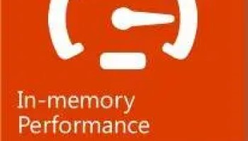 SQLAuthority News - Two Microsoft Whitepaper on In-Memory OLTP InMemory-OLTP