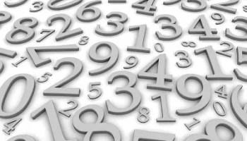 SQL SERVER - Datatype Decimal Explained - Datatype Numeric numbers