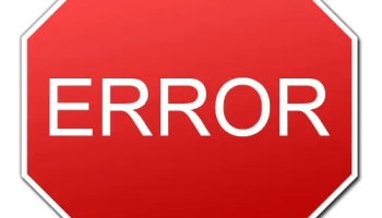 SQL SERVER - Downgrade Database to Previous Version error