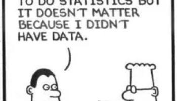 SQL SERVER - Maximum Column Per Index - 32 statisticserror