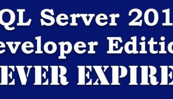SQL SERVER - SQL Slammer (Computer Worm) devliceses