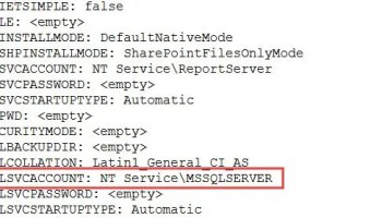 SQL SERVER - SQL Express Installation Error - Wait on the Database Engine Recovery Handle Failed install-dc-02