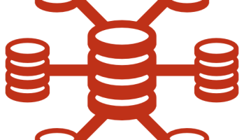 SQL SERVER - Install Error: Microsoft Cluster Service (MSCS) Cluster Verification Errors - Part 3 clusters