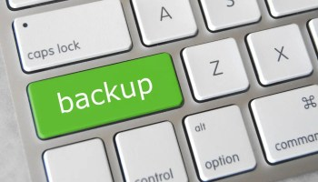 SQL SERVER - How to Protect Your Database from Ransomware? backupswitch