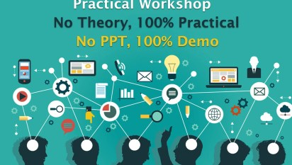 SQL Server Performance Tuning Practical Workshop - Relaunched - SQL