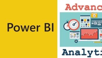 Big Data - Buzz Words: Importance of Relational Database in Big Data World - Day 9 of 21 advancedanalytics