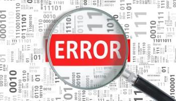 Kali Linux Installation Error Fix: An installation step failed. You can try to run the failing item again from the menu, or skip it and choose something else erroricon