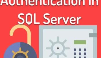 SQL SERVER - How to Make SQL Server GDPR Compliance? gdprlogin