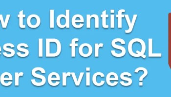 How to Convert Hex Windows Error Codes to the Meaningful Error Message - 0x80040002 and 0x80040005 and others? - Interview Question of the Week #182 serviceid
