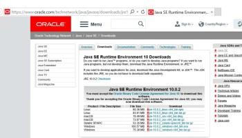 SQL SERVER - 2016 FIX: Install – Rule