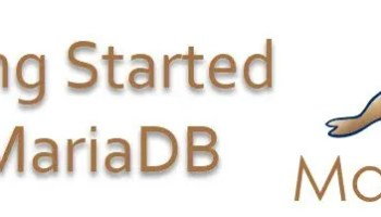 MariaDB - MySQL - Show Engines to Display All Available and Supported Engine maridb