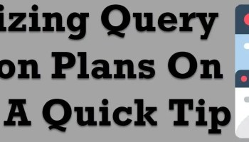 SQL SERVER - SSMS 2012 Reset Keyboard Shortcuts to Default maximizeplan
