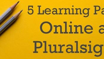 MariaDB Learning Path 5learningpaths