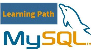 SQLAuthority News - Effect of Oracle acquiring MySQL - A Delayed Analysis mysql