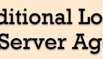 SQL SERVER - Unable to Start SQL Agent - SQL Server Agent Terminated (Normally) logging