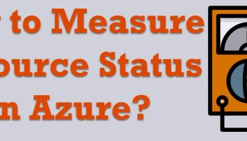 When Was SQL Server Last Restarted? - Interview Question of the Week #225 resource-status