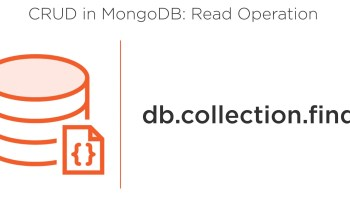 MongoDB Fundamentals - CRUD: Updating Objects - Day 4 of 6 ReadOperation-scaled