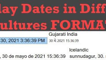 Excel - Sum vs SubTotal - SQL in Sixty Seconds #167 culturesFORMAT