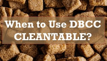SQL SERVER - Reclaim Space After Dropping Variable - Length Columns Using DBCC CLEANTABLE DBCCCLEANTABLE